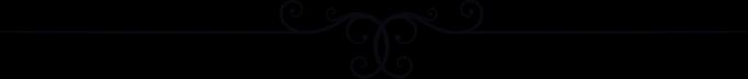 プラーナは「日本アロマコーディネーター協会」認定登録店・加盟校です。