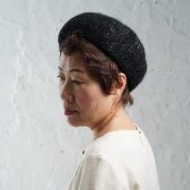 常川恵子の写真
