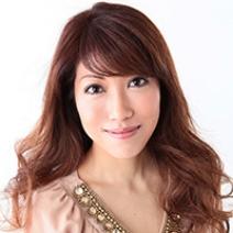 常川明子の写真